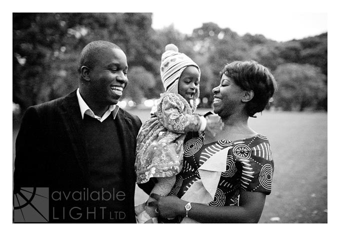 auckland family child photographer