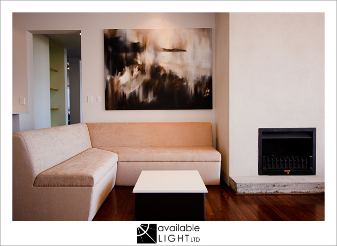 auckland real estate photographer