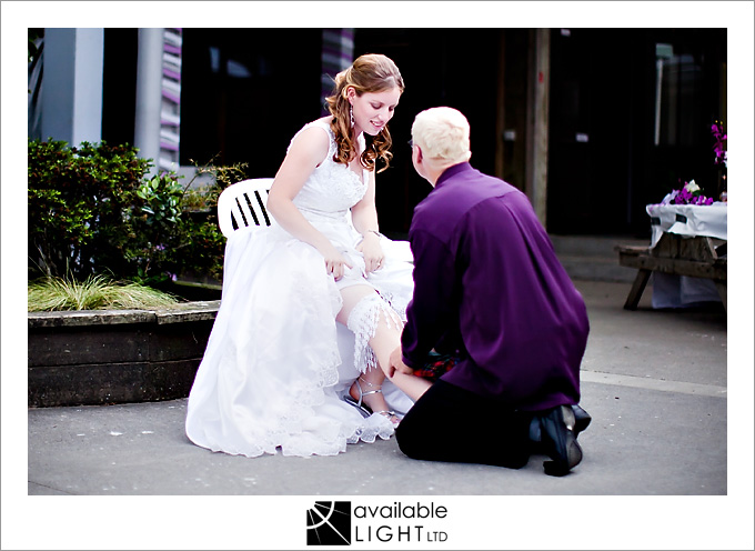 auckland portrait photographer