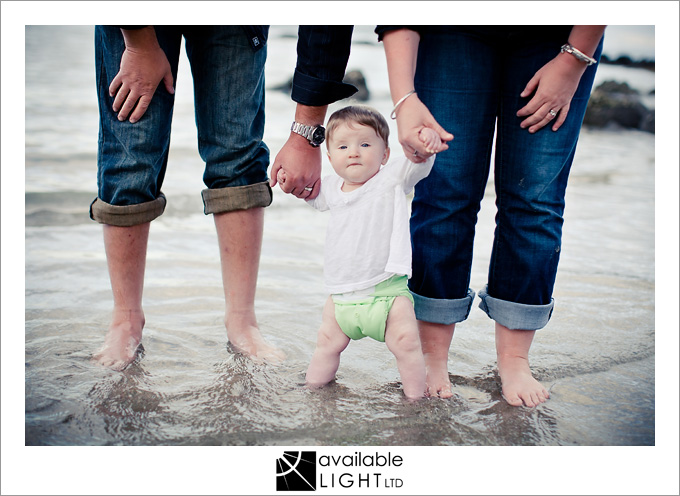 auckland lifestyle photographer