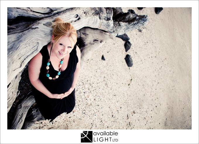 auckland pregnancy photographer