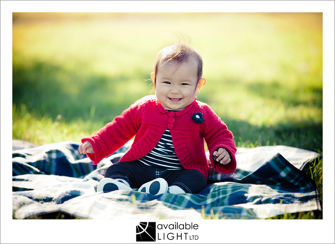 auckland baby photographer
