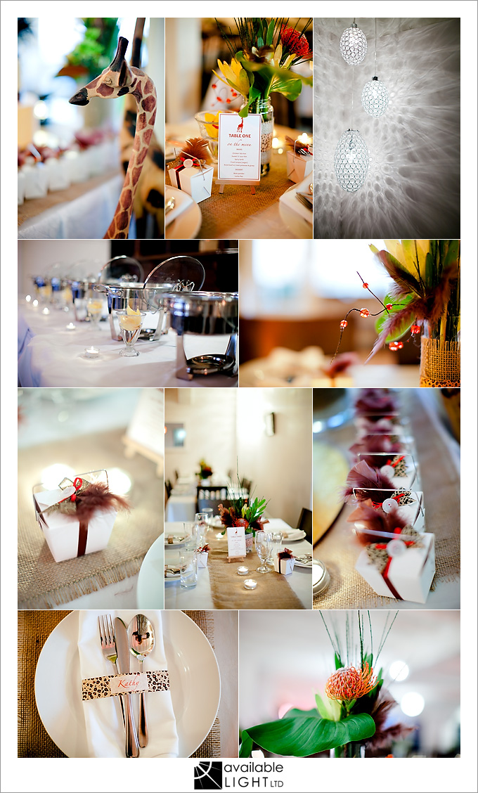 auckland event photographer