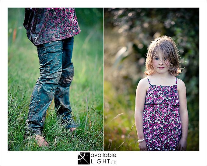 auckland kids photographer