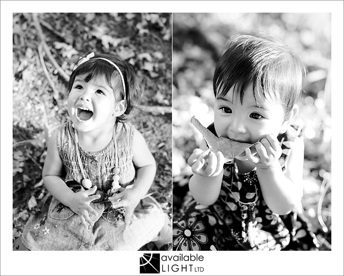 auckland kids photographer