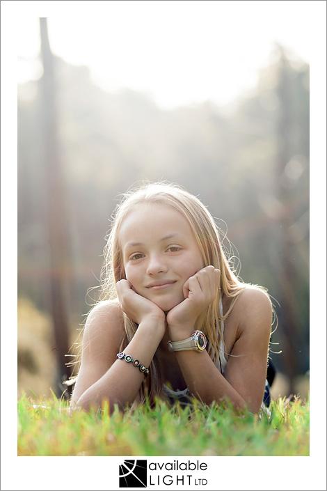 auckland children's photographer
