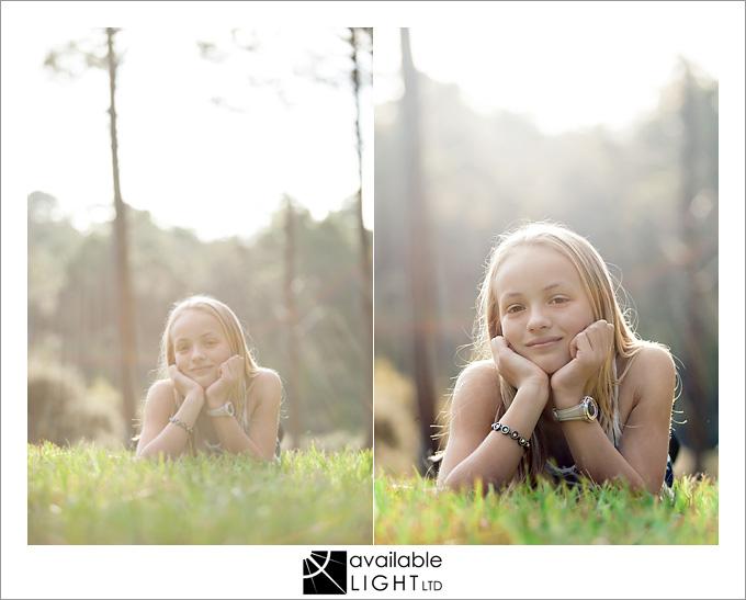 auckland photoshop lightroom tutor photographer