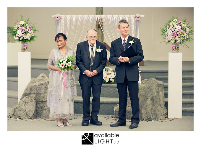 auckland family photographer