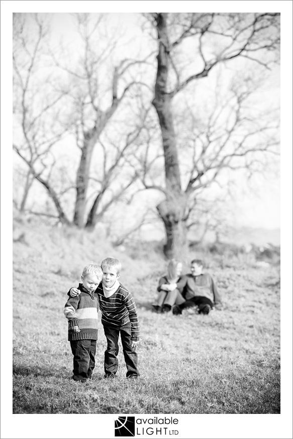 auckland lifestyle photographer