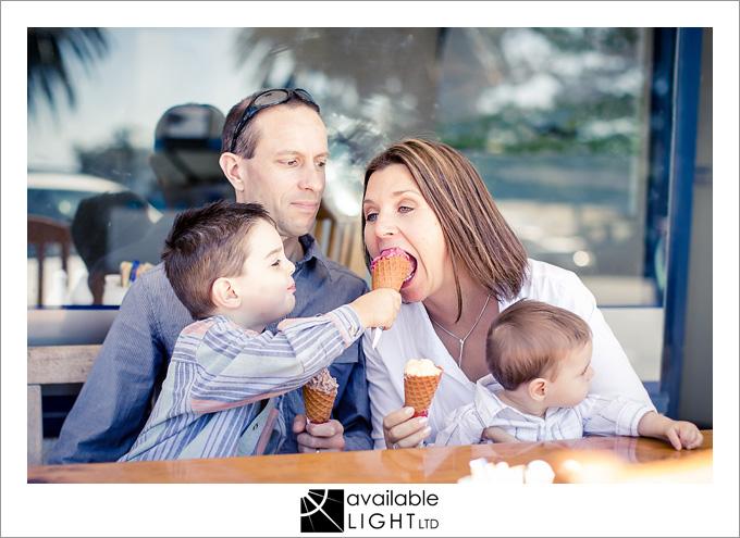 north shore family photographer