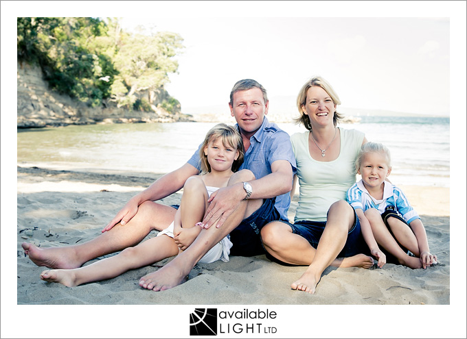 north shore family photographer