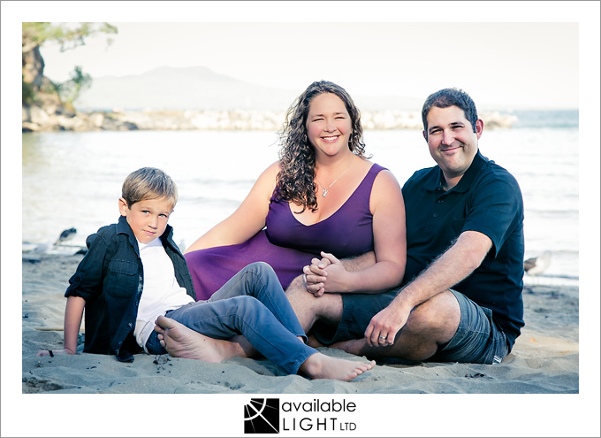 north shore lifestyle photographer