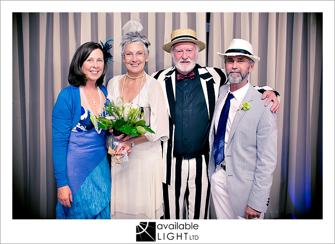 auckland family event photographer