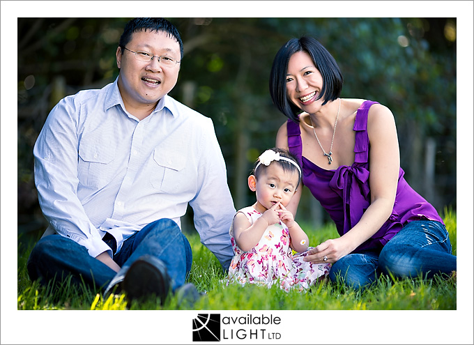 lifestyle portrait photography