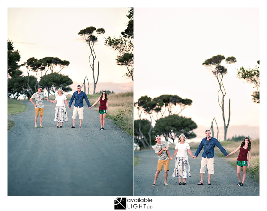 auckland lifestyle photography