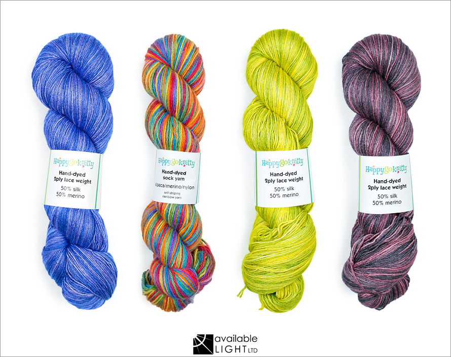 auckland yarn and fibre crafts photography