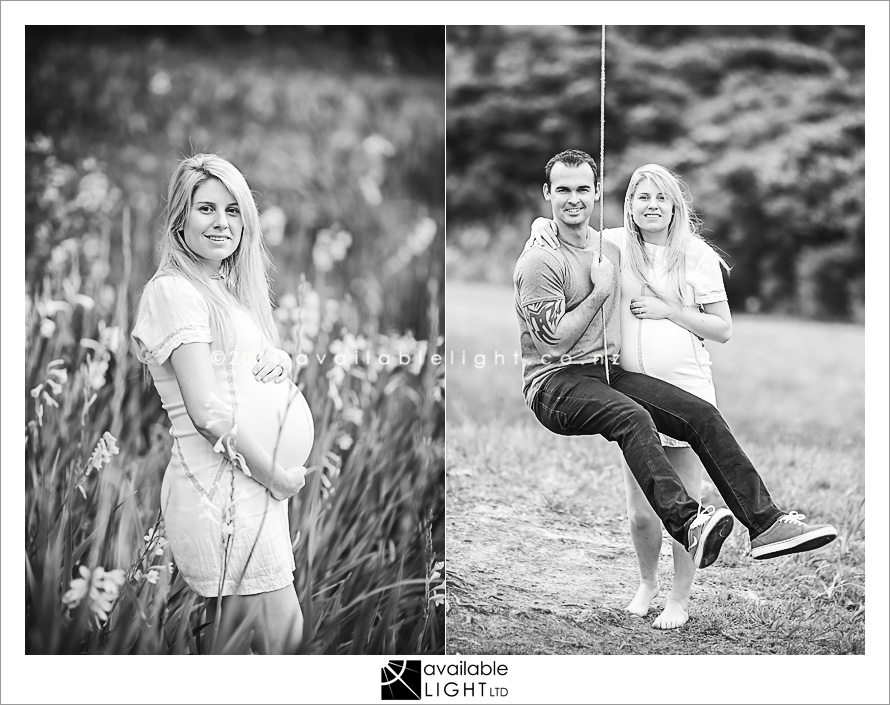 auckland lifestyle portrait photography