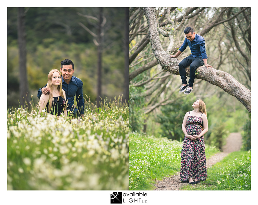 auckland lifestyle portrait photography