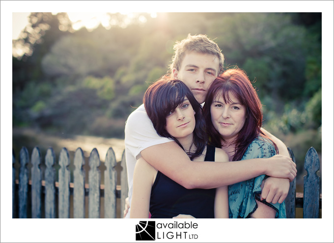 auckland fine art lifestyle photographer