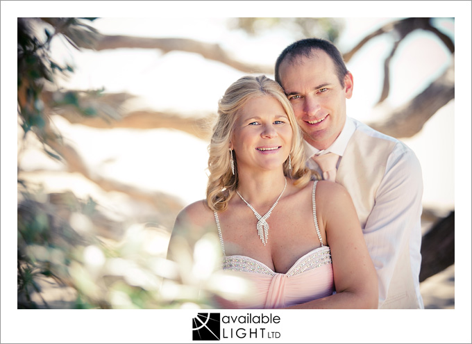 auckland fine art wedding photographer